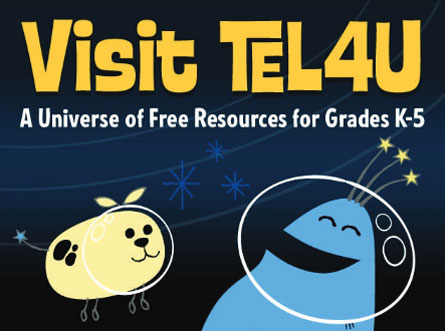 Image result for TEL4U ICON